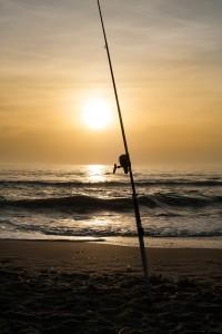 sunset-841540_1280